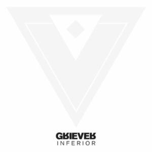 GRIEVER