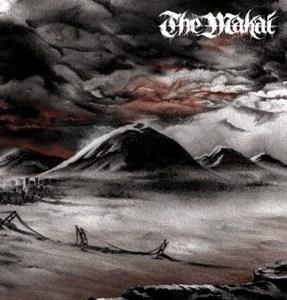 THE MAKAI