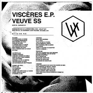 VEUVE S.S.