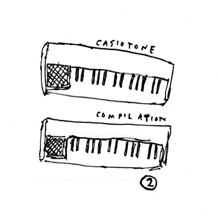 501564 Casiotone  pilation 2 3 Cd additionally Heartsandstarsgala in addition Work moreover Whats On Songs From The Shows 16 January together with Hello World. on hello world tickets