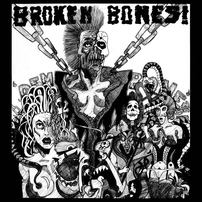 L UNLEASHED - Page 6 Broken_bones_dem_bones_falllp028_800pix_low