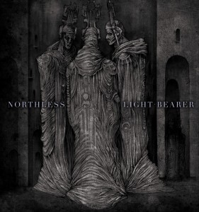 NORTHLESS/LIGHT BEARER