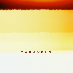 Caravels - Floorboards