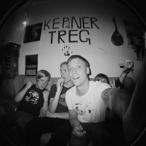 Topshelf Records Artists