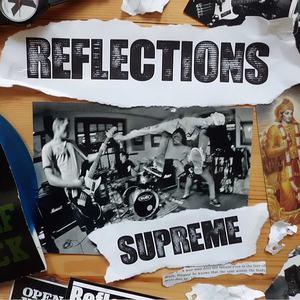 REFLECTIONS ´supreme´ [7