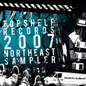 V/A - 2007 Northeast Sampler