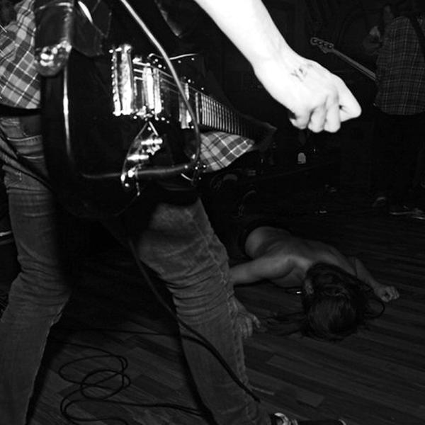 Tangled Talk Records - Sampler 2010