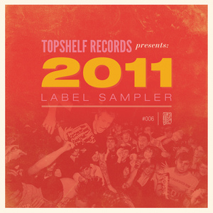 V/A - 2011 Label Sampler