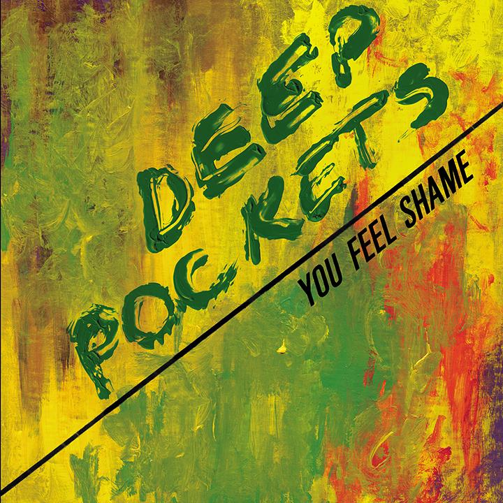 Deep Pockets -