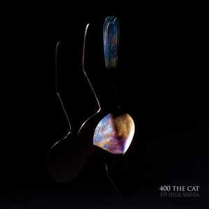 400 THE CAT