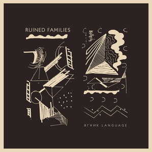 RUINED FAMILIES