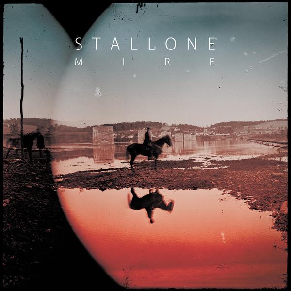 Stallone - Mire