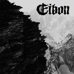 [DISTRO] EIBON | Self-Titled [12