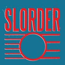 Slorder