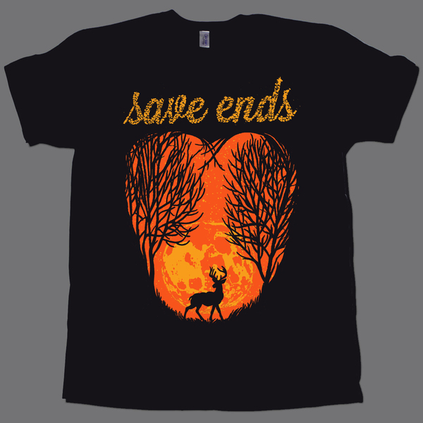 Save Ends
