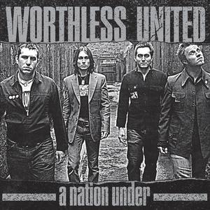 Worthless United