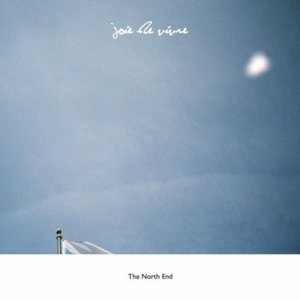 Joie de Vivre - The North End