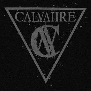CALVAIIRE | Logo [PATCH]