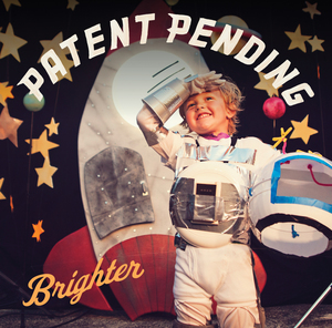Patent Pending - Brighter