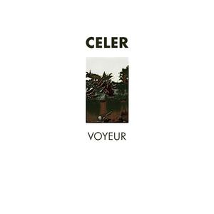 Conch 009 | Celer - Voyeur