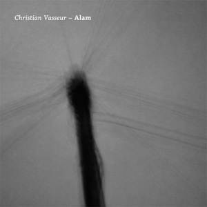 Conch 003 | Christian Vasseur - Alam