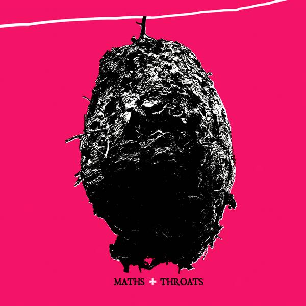 Maths / Throats