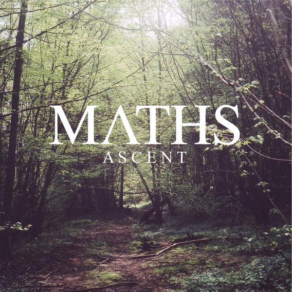 Maths - Ascent
