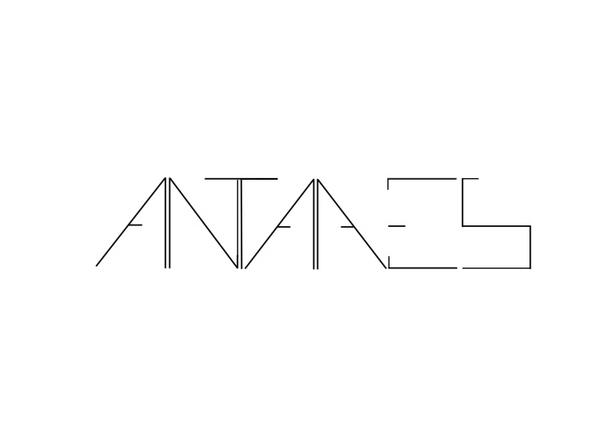 Antares - L'Esprit de l'escalier