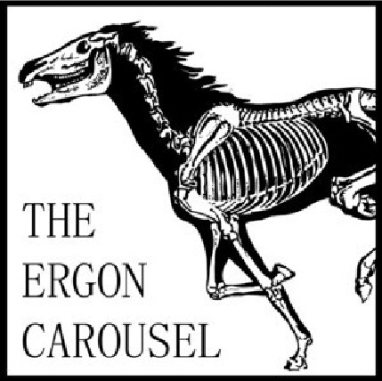 The Ergon Carousel - The Ergon Carousel