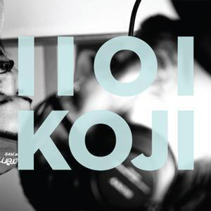 Into It. Over It. & Koji -