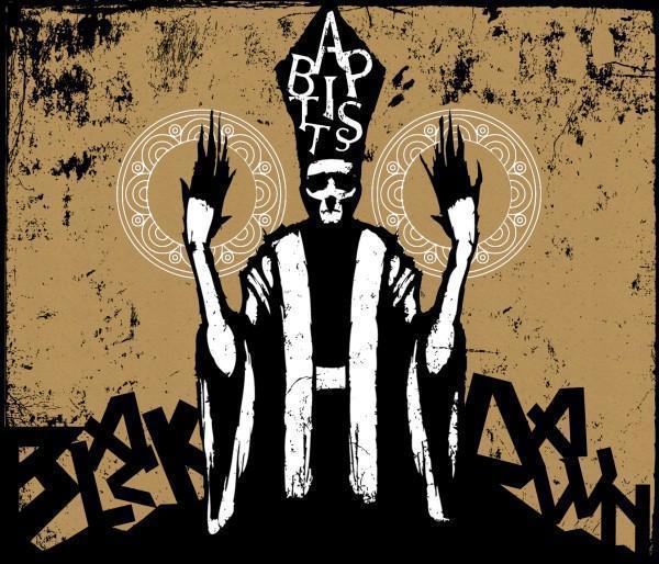 Baptists - Black Dawn