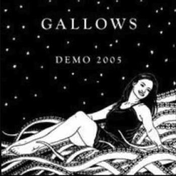 Gallows - Demo 2005