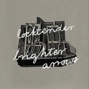 LOCKTENDER/BRIGHTER ARROWS