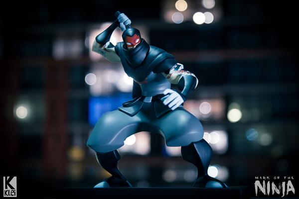 v600_Classic-Ninja-Original-Mask-01.jpg