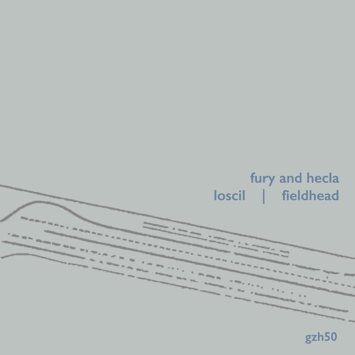 Fieldhead & Loscil