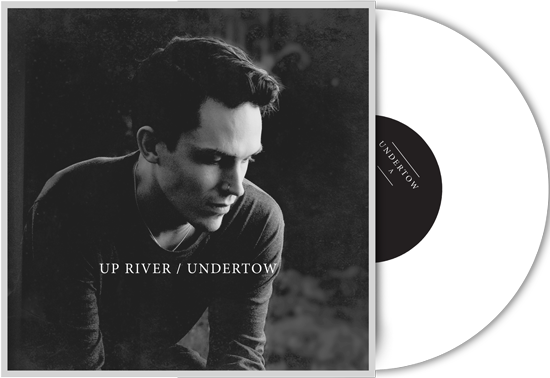 Up River - 'Undertow'