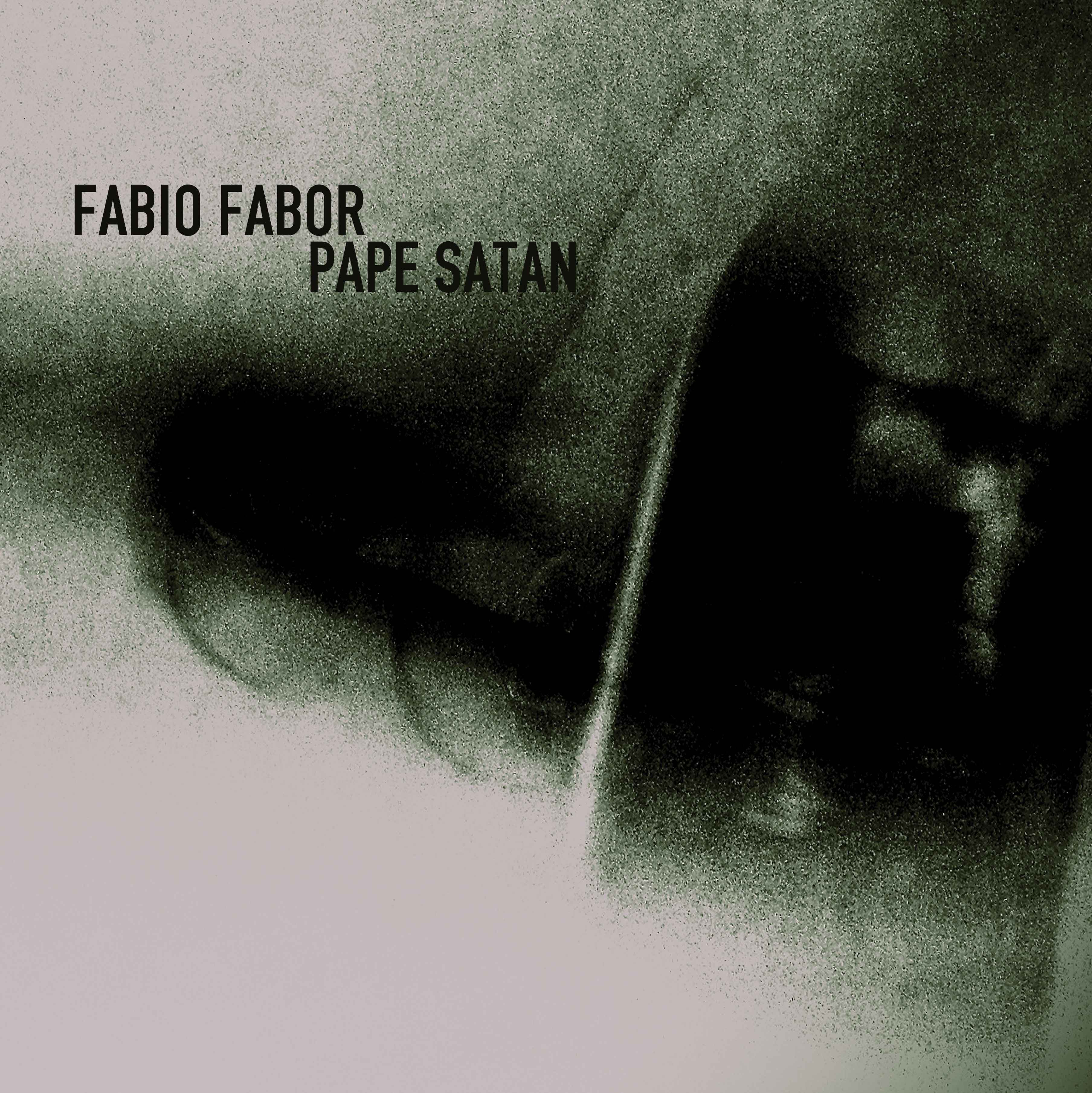 Fabio Fabor Fabor - Giancarlo Barigozzi Barigozzi Anxious - Dramatic - Industrial