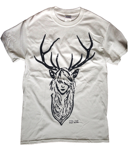 Imperial Leisure - Dead Model - T-Shirt