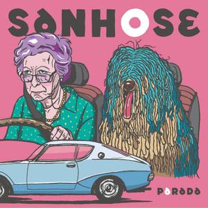 Sanhose – Parada 7