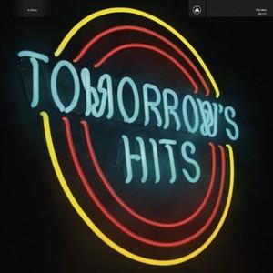 The Men - Tomorrow's Hits LP