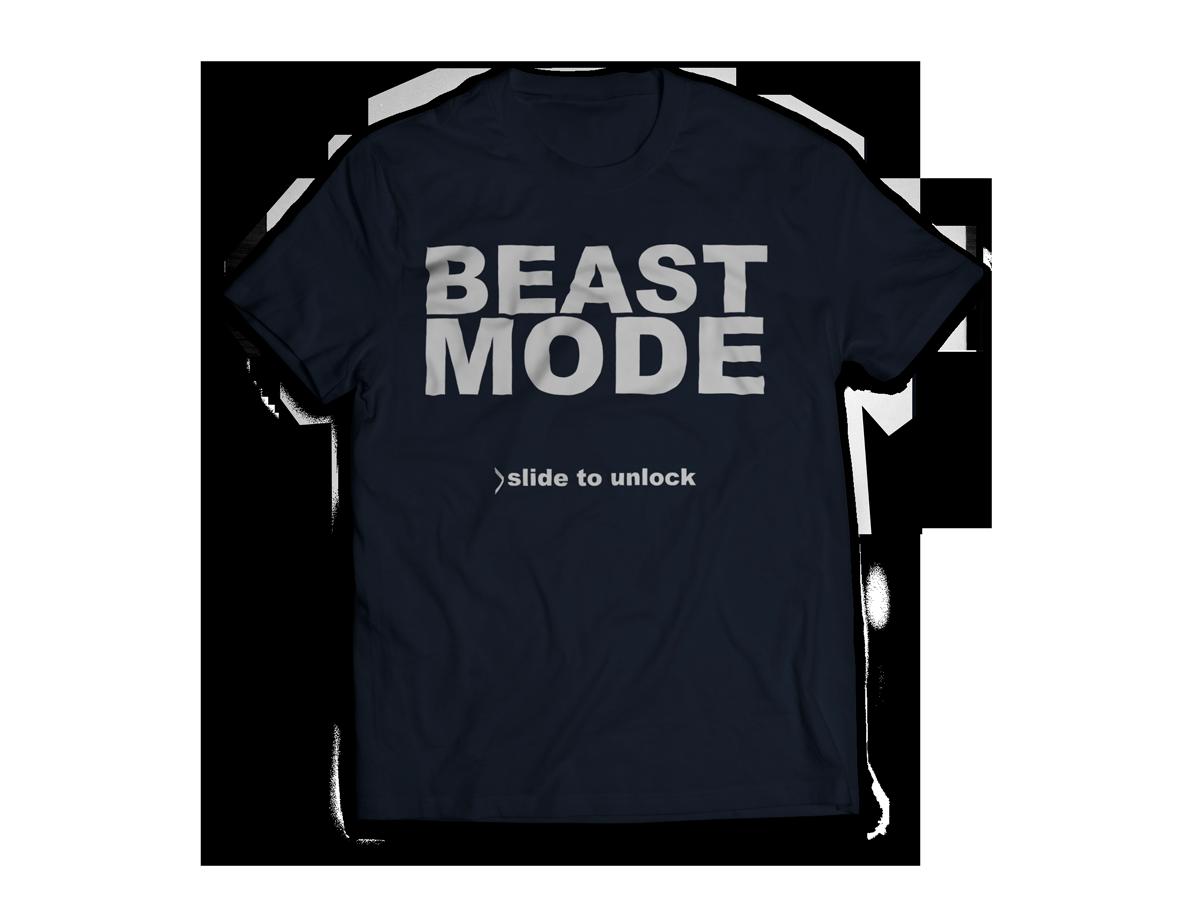 Hyper Beast Fullprint Hoodie: Joy Studio Design Gallery - Best Design