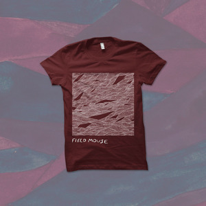 Field Mouse - Hold Still Life Shirt