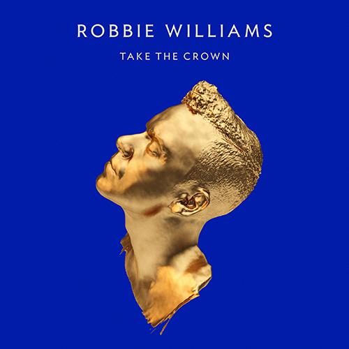 Take The Crown (MP3)