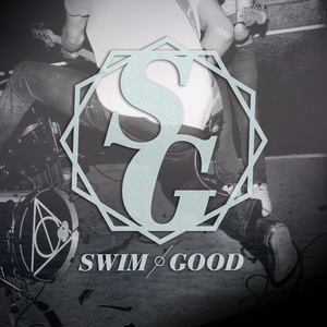 FBD001: Swim Good EP