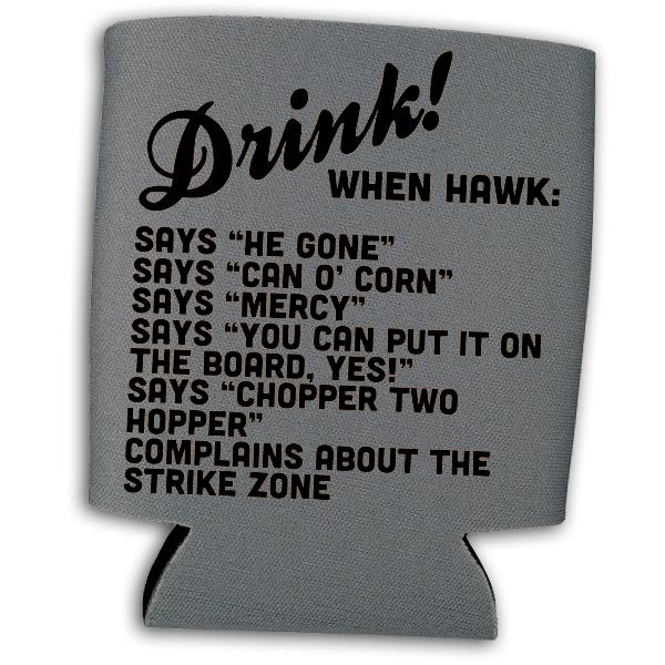 Hawkdrinkinggame.jpg