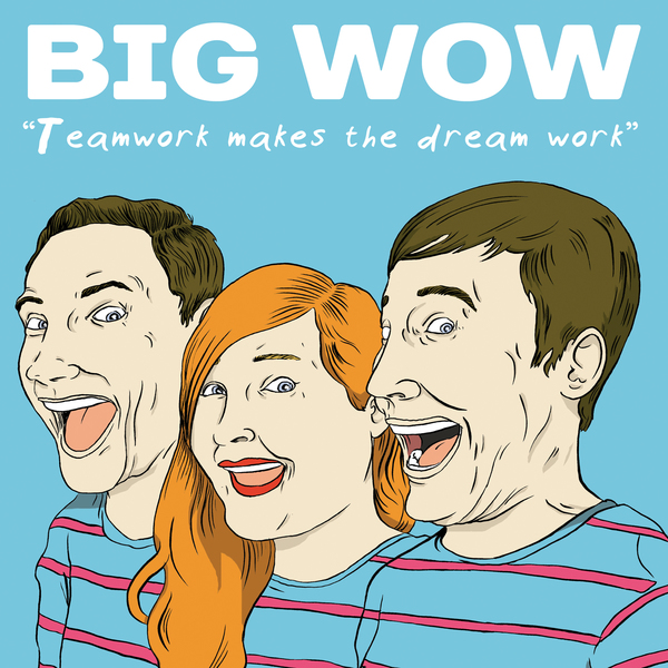 Motivational Quotes For Sports Teams: Teamwork Makes The Dream Work LP