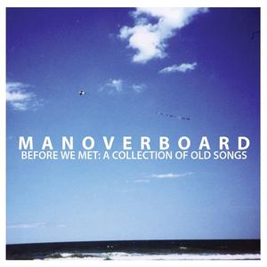 Before We Met: Deluxe Edition