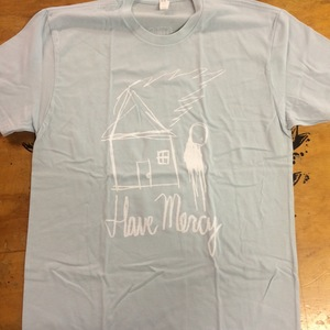 Have Mercy - House T-Shirt