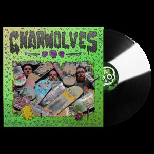Gnarwolves - LP
