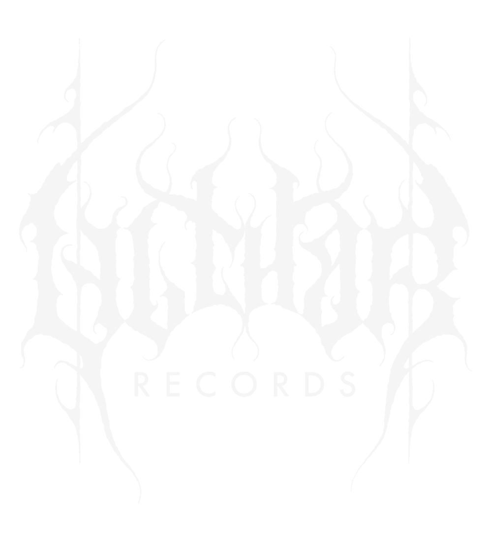 Ulthar Records